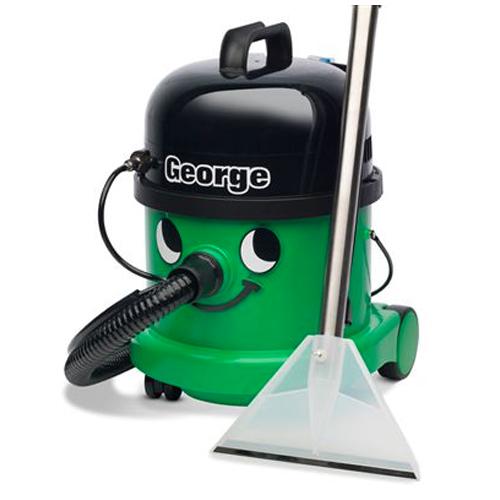 George-GVE-370