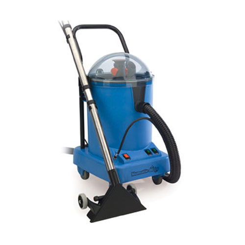 NHL15 Extraction Machine Cleaner HIWOT