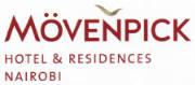 Movenpick Hotel & Residences